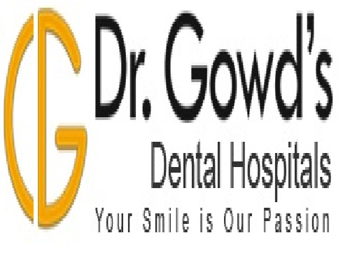 Laser Root Canal Treatment Hyderabad
