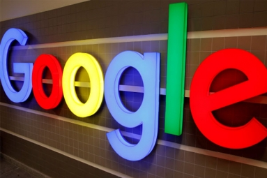 Google Funds 6 AI- based Research Projects in India